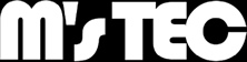 M'sTEC(エムズテック)